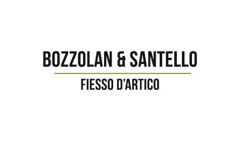 Bozzolan & Santello