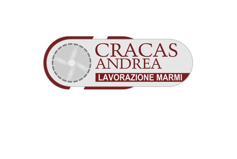 Cracas Andrea Lavorazione Marmi
