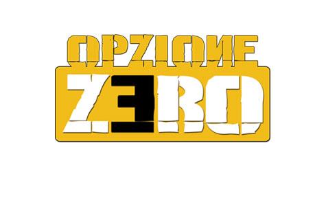 Comitato Opzione Zero