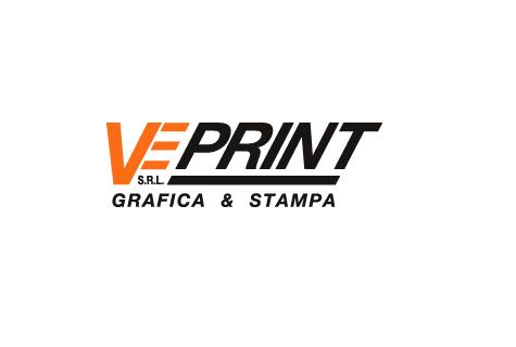 Veprint