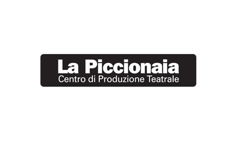 La Piccionaia