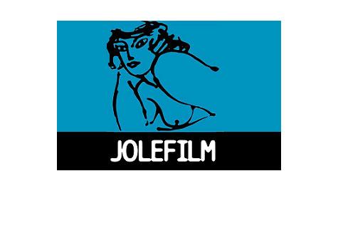 JoleFilm
