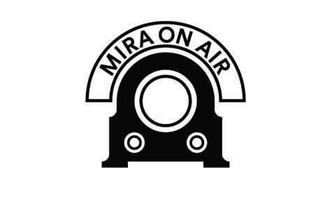 Mira On air