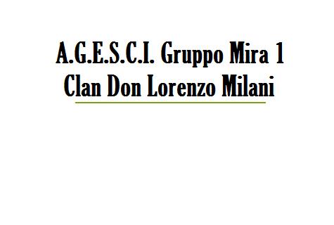 A.G.E.S.C.I.